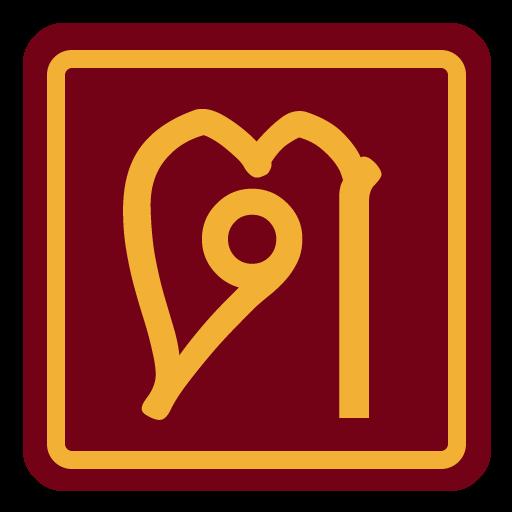 TheTTTT-logo-Favicon